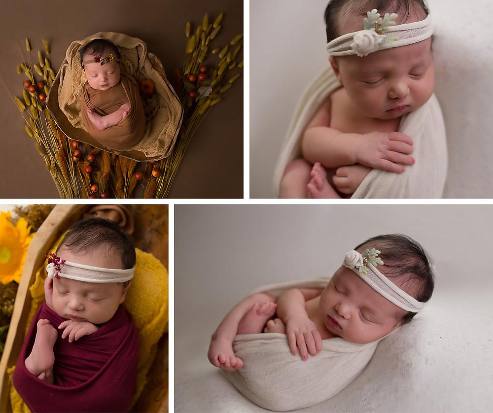 best Staten Island newborn photographer
