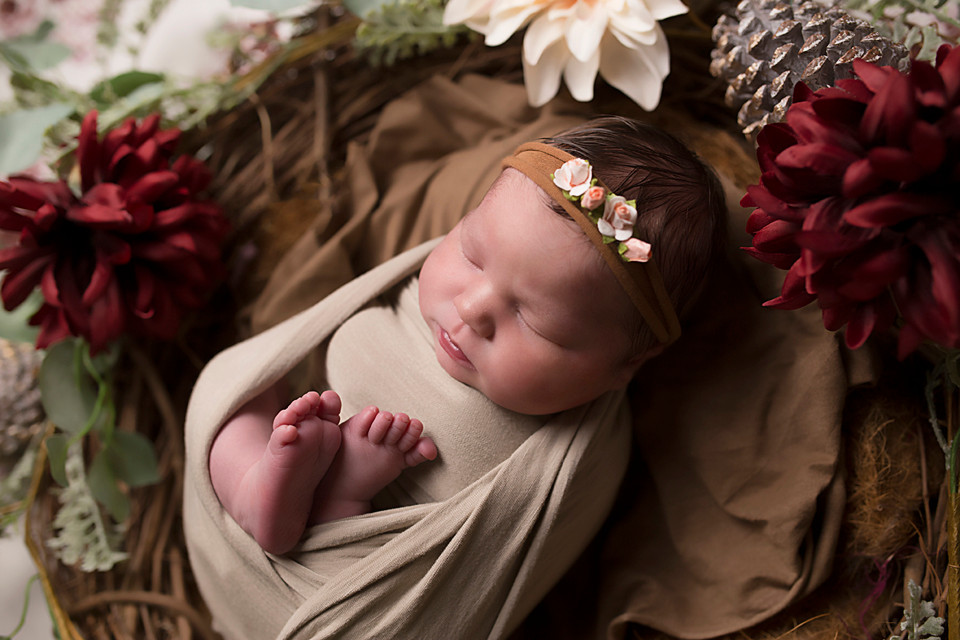 staten island newborn photographer