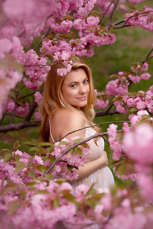 NYC Maternity Photographer