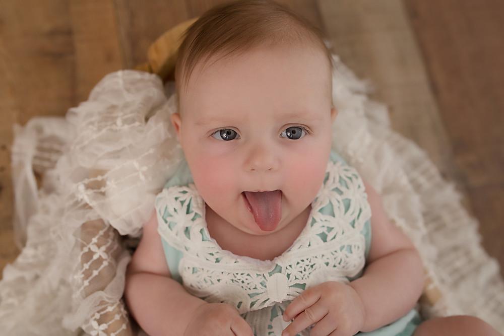 staten island newborn photographer