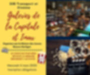 Galeries de la Capital et Imax.jpg
