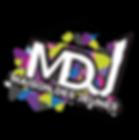 logo_mdj_derniere_version-01.png