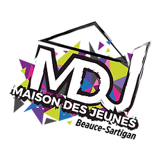 logo_mdj_derniere_version-01.png