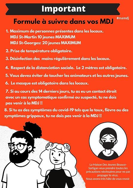 Poster_usage_masque_coronavirus_illustrÃ