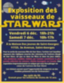 Exposition de Star Wars.png