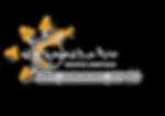 TDR_logo-PNG-BONNE VERSION.png