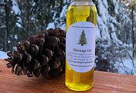 Essential oil massage oil.jpg