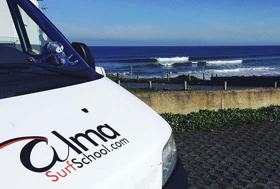almasurfschool-surf-asturias