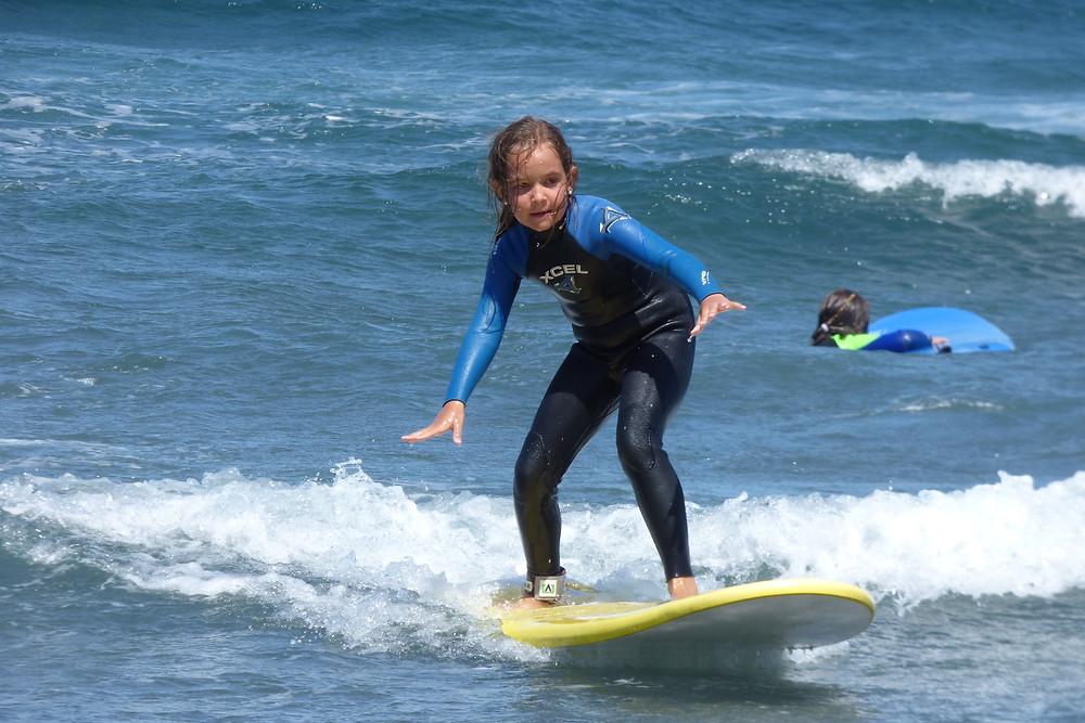 frejulfe-asturias-surf