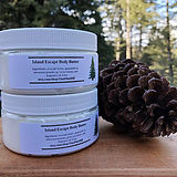 Island Escapes whipped body butter.jpg
