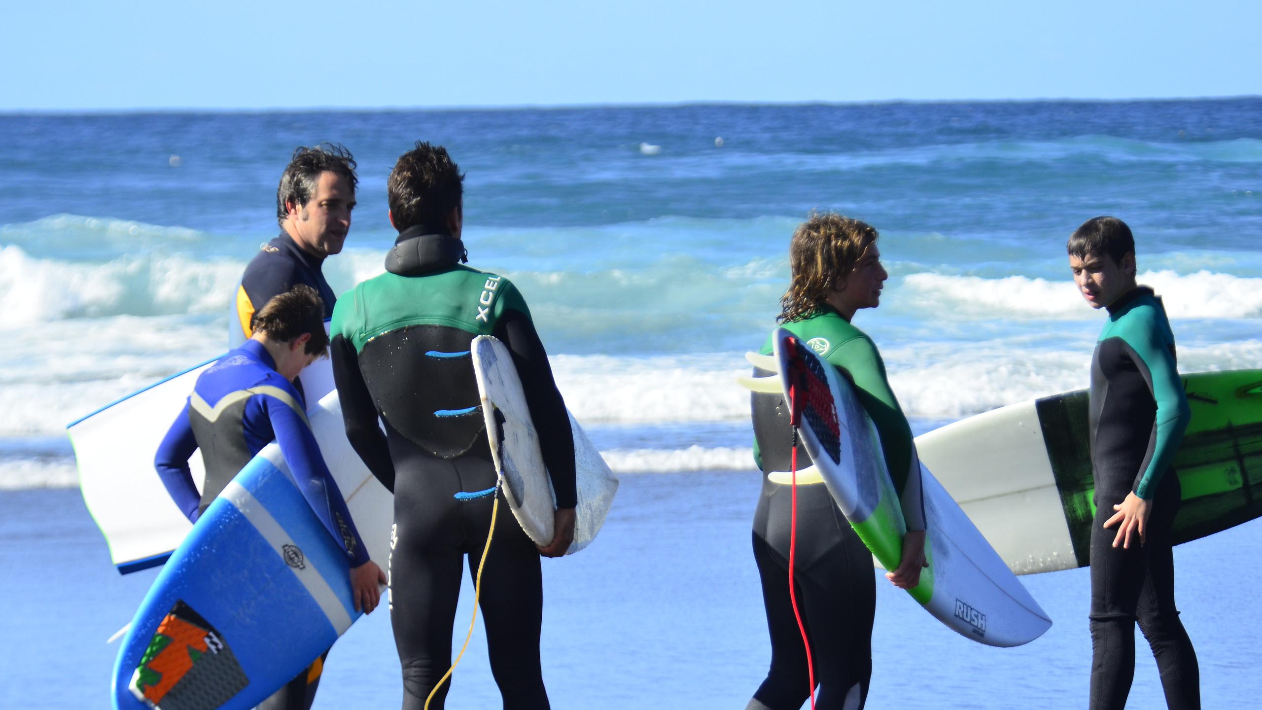 Surf-frejulfe-navia