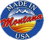 made in Montana-1.png