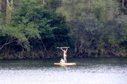 almasurfpaddle-rionavia