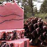 Rose clay and charcoal soap.jpg