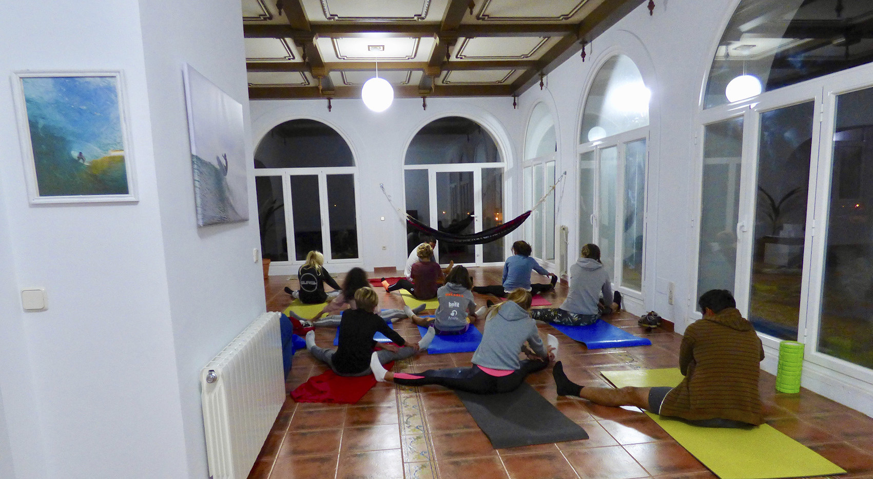 almsurfhouse-salon-gym