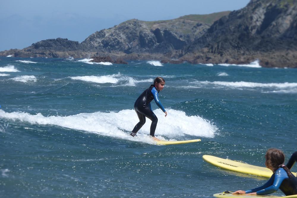frejulfe-navia-asturias-surf