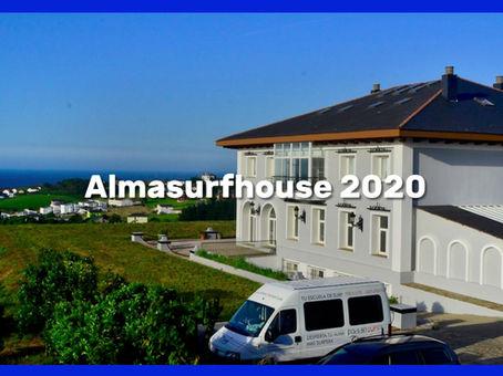 AlmasurfHouse 2020