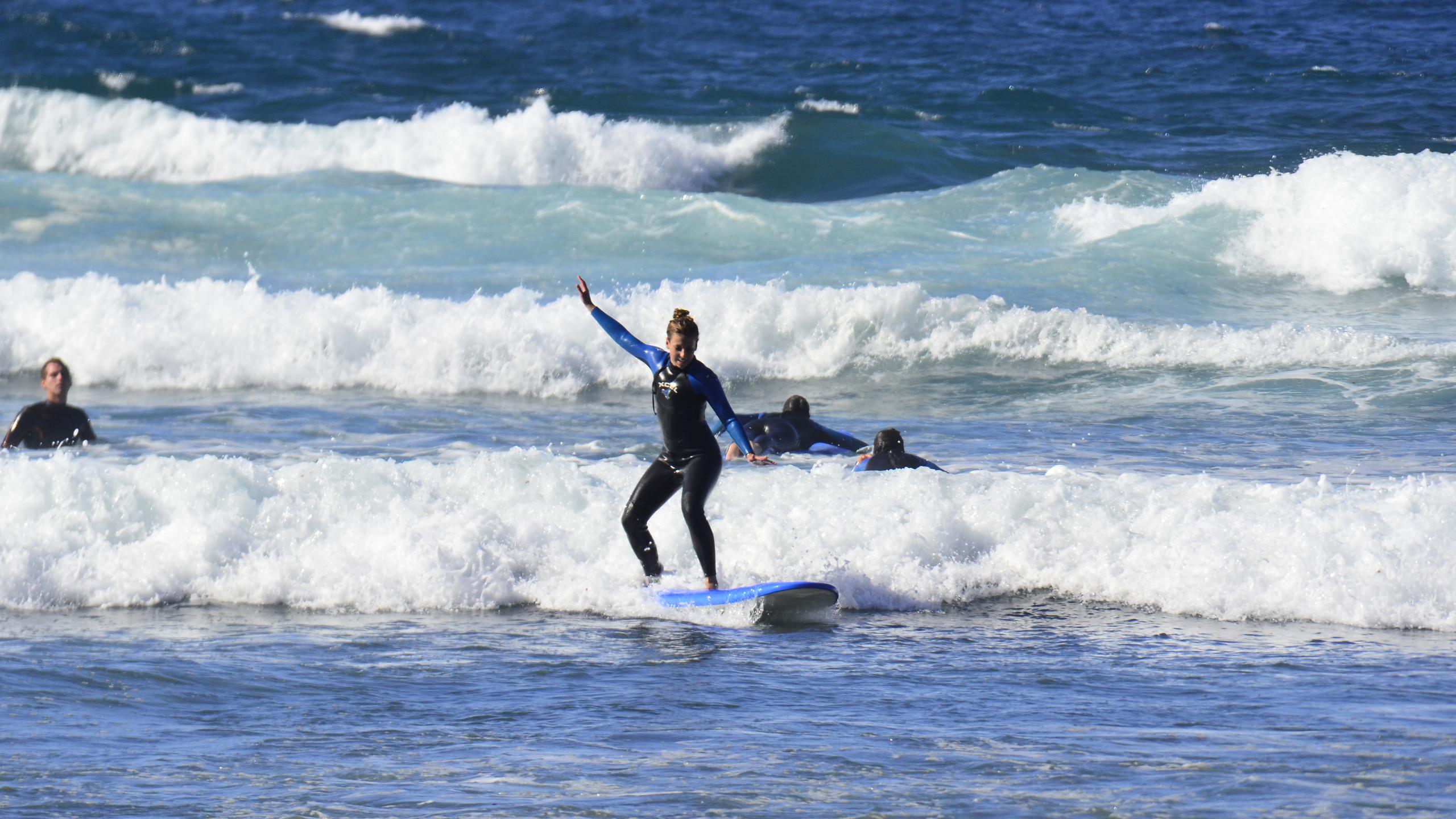 frejulfe-surfnavia