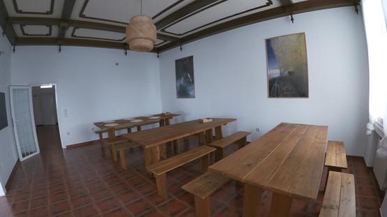 almasurfhouse