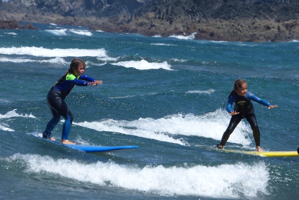 frejulfe-surfverano-occidentedeasturias