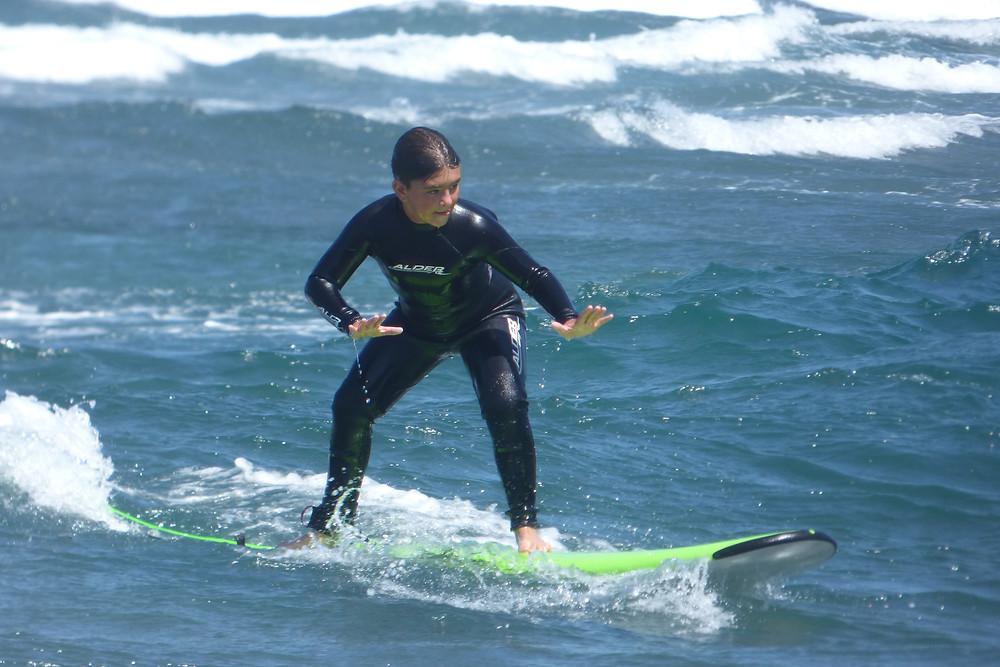 almasurfschool-surfverano-frejulfe
