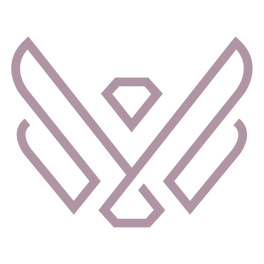 Wimmers-Eagle-Logo.png