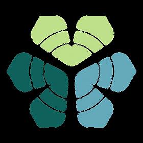 Trilogy-Ag-Logo.png