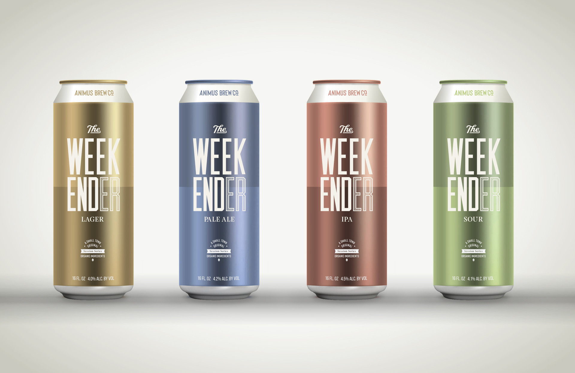 The Weekender Beer Series.jpg