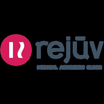 Rejuv-Logo.png