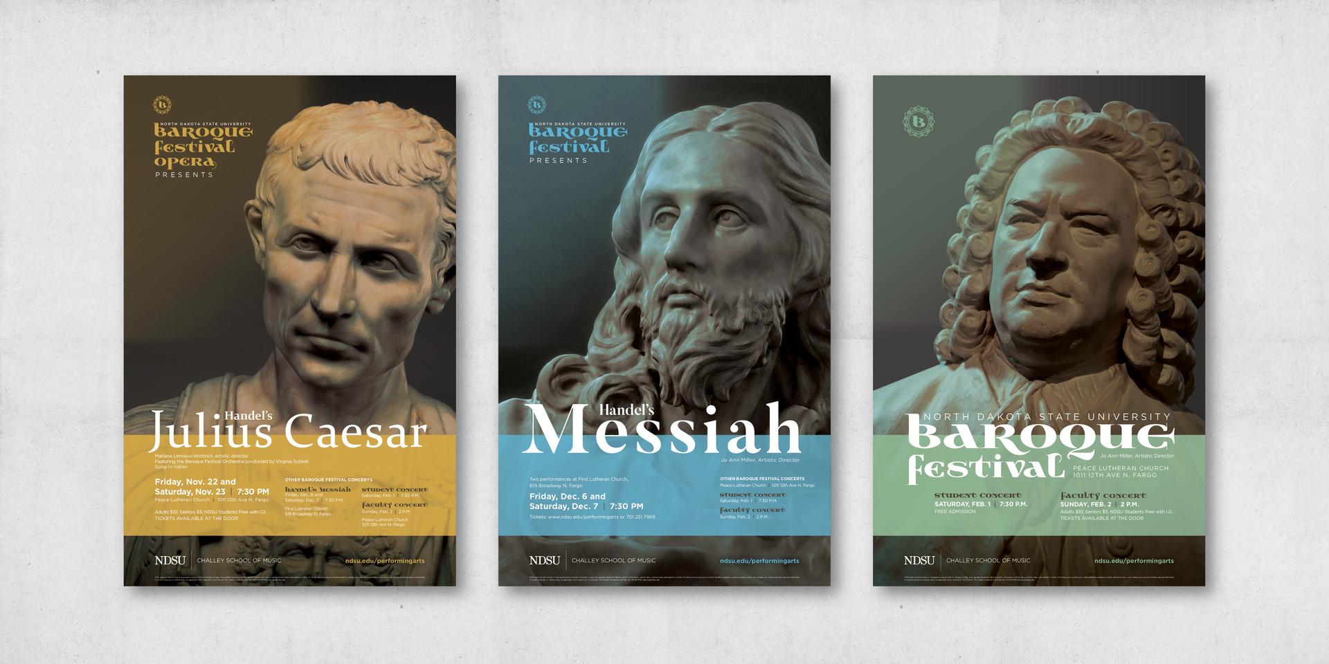 Baroque Music Posters.jpg