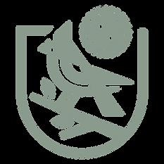Up-North-Bird-Logo.png