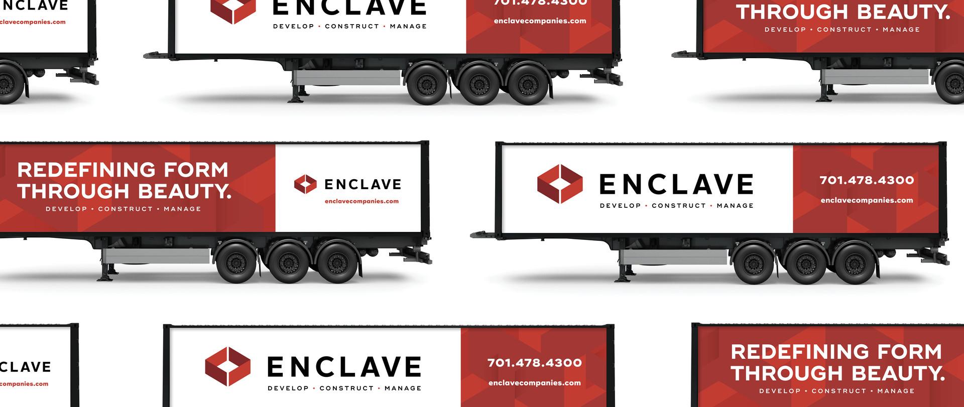 Enclave Image Sizing7.jpg