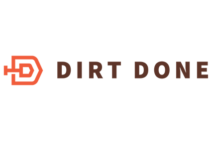 Dirt-Done-Logo.png