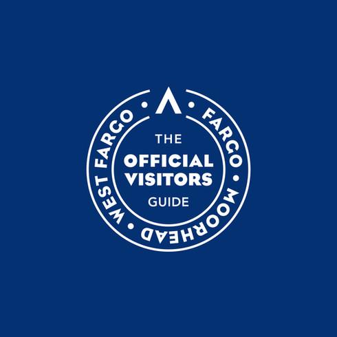 Fargo-Moorhead Visitors Bureau