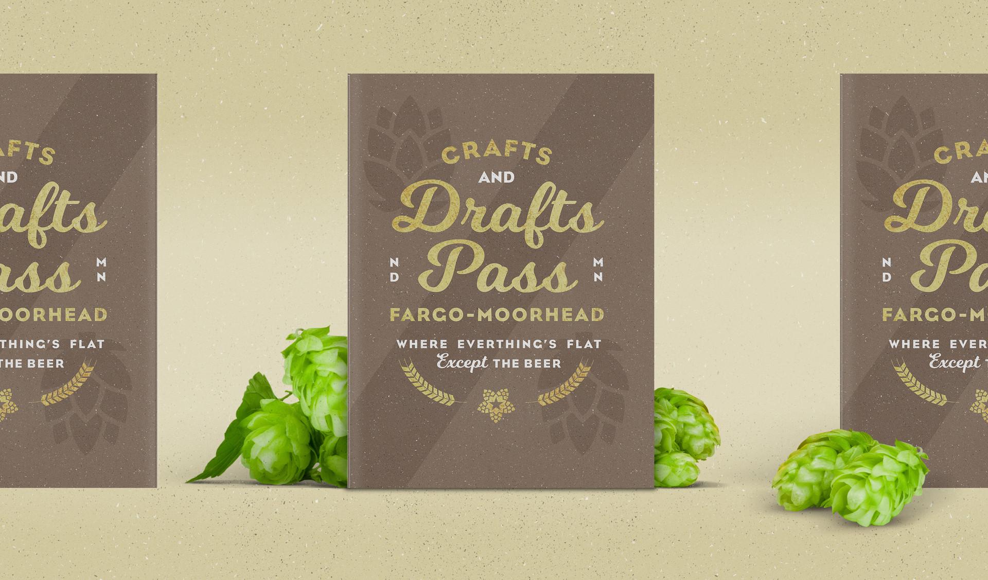 DraftsPass 2.jpg