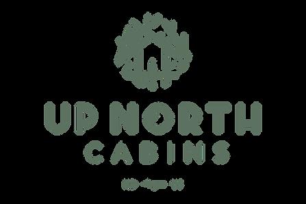 Up-North-Nest-Logo.png