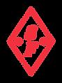 SF-diamond-Icon.png