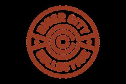 River-City-Logo.png