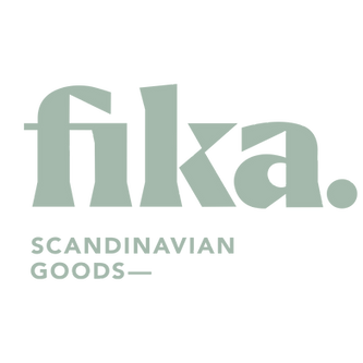 Fika-Logo.png