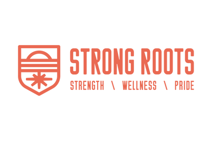 Strong-Roots-Logo.png