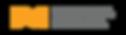 NN_LogoHoriz-Orange.png