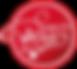 Logo-Snippsche-Deern-weisser-aussenkreis