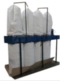 Стружкоотсос увп-5000. Аспирация деревообработка, пылеудаляющий агрегат 5000м3 в час, аспирация цена, система аспирации, вытяжка от станка