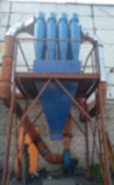 карботек1.JPG