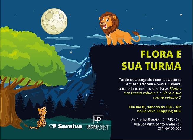 Convite_Flora_e_sua_turma.png