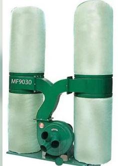 стружкоотсос, пылеулавливающая установка,пылеулавливающий агрегат.JPG