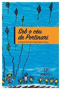 capa_Sob_o_ceu_de_Portinari.jpg