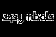 24SYMBOLS - transparente.png