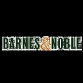 Barners - transparente.png