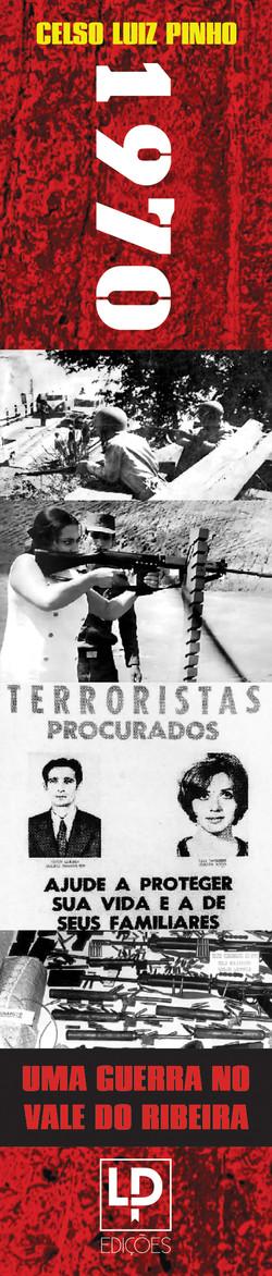 marcador_1970_uma_guerra_no_vale...